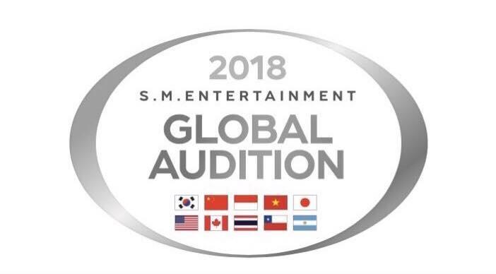 Sao Hàn 15/12: Top 10 Sao Hàn được tìm kiếm nhiều nhất năm 2017-4