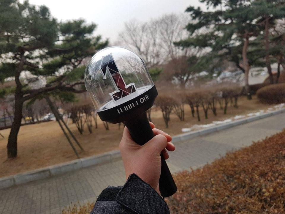 Sao Hàn 15/12: Top 10 Sao Hàn được tìm kiếm nhiều nhất năm 2017-3
