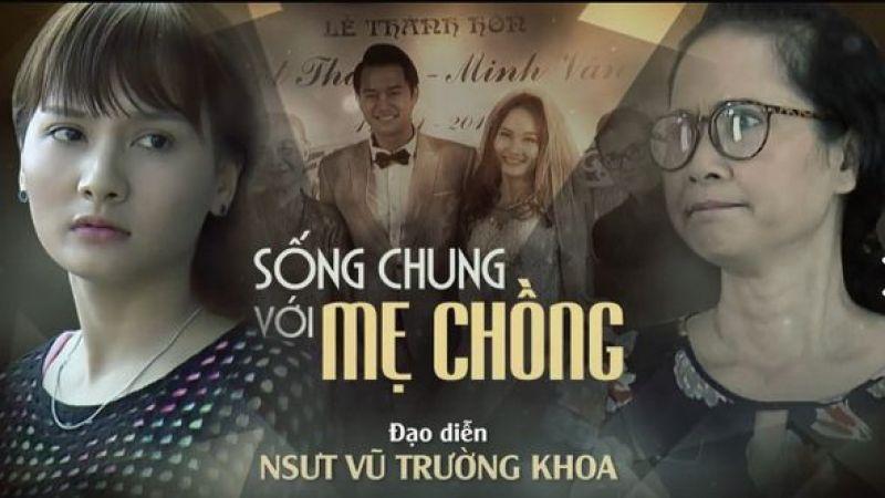 10 bộ phim được người Việt tìm kiếm nhiều nhất trên Google năm 2017-2