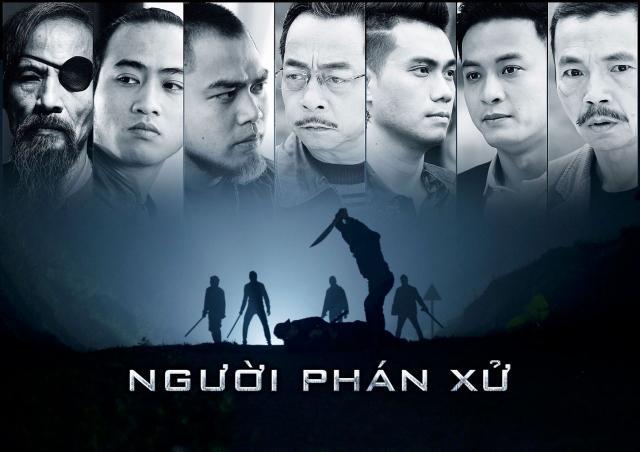 10 bộ phim được người Việt tìm kiếm nhiều nhất trên Google năm 2017-3