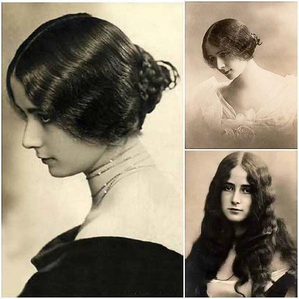 Bi kịch gái bao hạng sang của nữ hoàng sắc đẹp nổi tiếng lịch sử nước Pháp-3