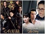 10 bộ phim điện ảnh có doanh thu cao nhất thế giới năm 2017-11