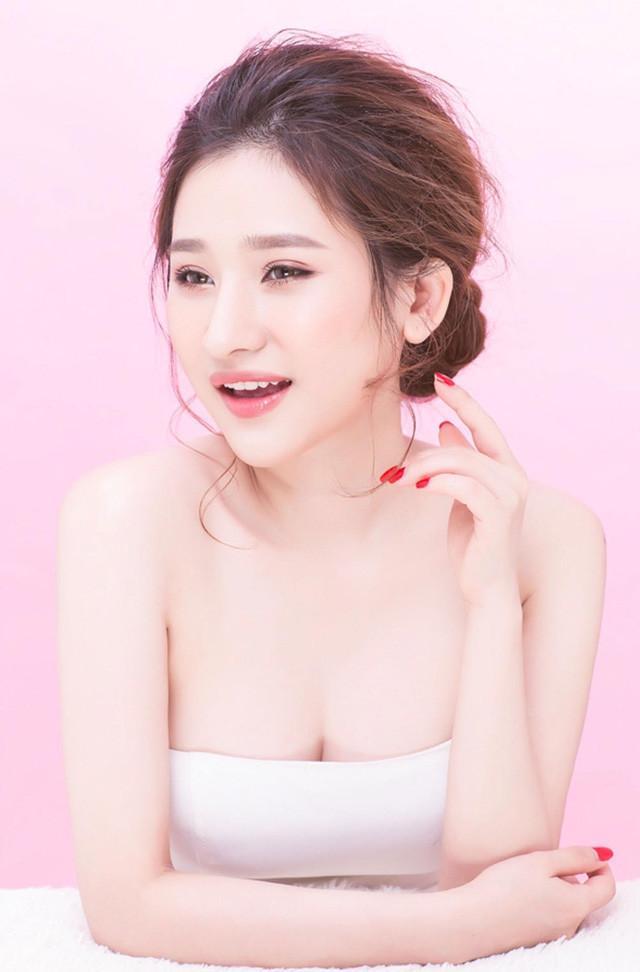 Hồ Quang Hiếu nói về vợ cũ: Ivy suy nghĩ lệch lạc, ham chơi, thích sống ảo-4