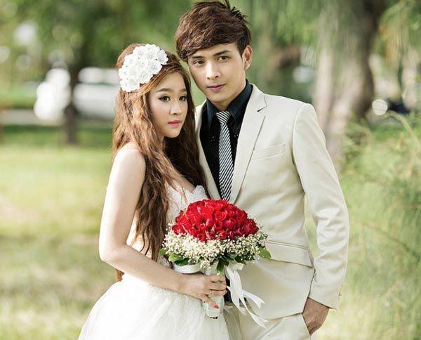 Hồ Quang Hiếu nói về vợ cũ: Ivy suy nghĩ lệch lạc, ham chơi, thích sống ảo-2