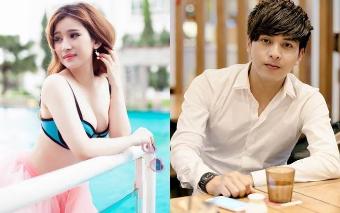 Hồ Quang Hiếu nói về vợ cũ: Ivy suy nghĩ lệch lạc, ham chơi, thích sống ảo-1