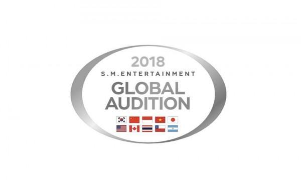 Fan 'rần rần' vì SM Entertainment tổ chức tuyển sinh tại Việt Nam-1