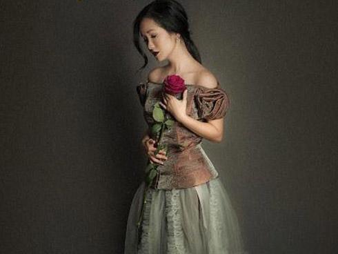 Nhạc sĩ Lưu Hà An: 'Nếu không yêu Hà Nội, sao Hồng Nhung có thể hát truyền cảm đến vậy?'