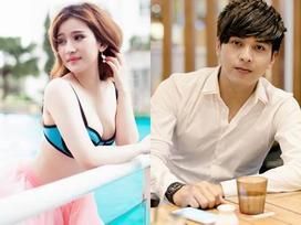 Hồ Quang Hiếu nói về vợ cũ: 'Ivy suy nghĩ lệch lạc, ham chơi, thích sống ảo'