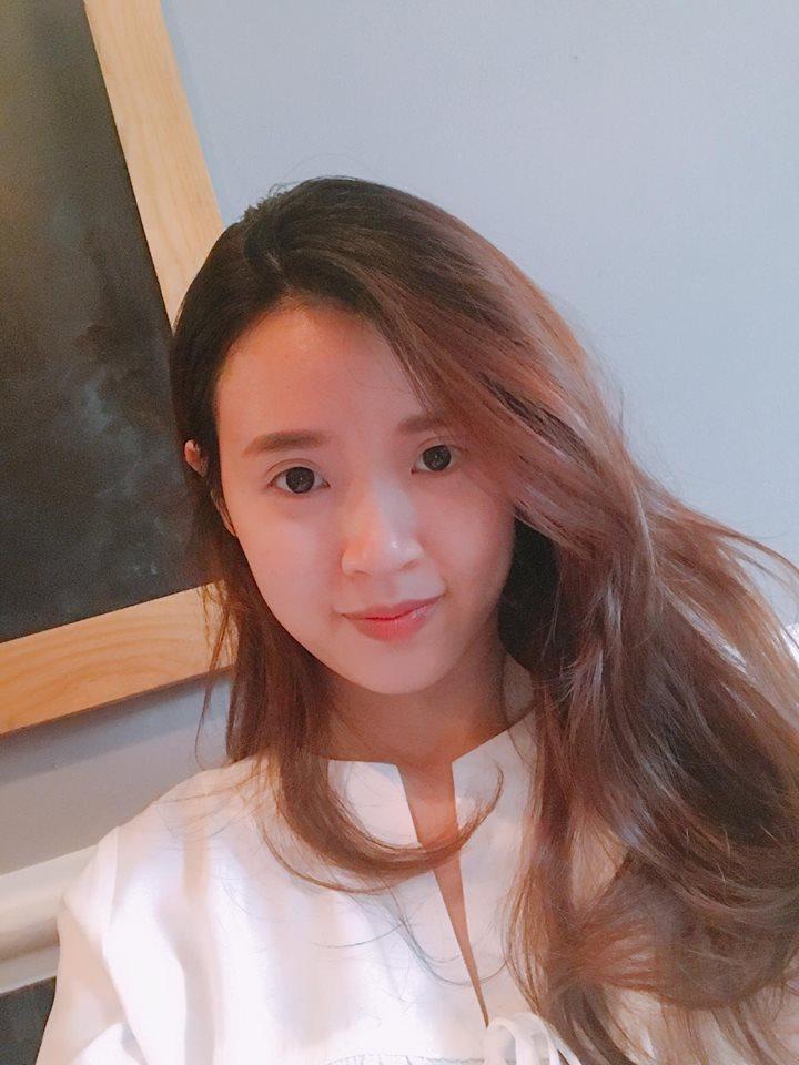 Tin sao Việt: Trấn Thành bị phát hiện ngủ gật trong thang máy-8