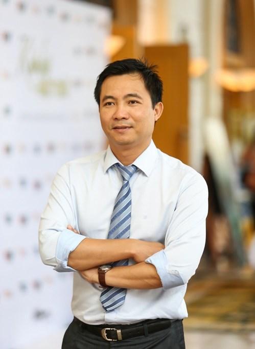 Đạo diễn Đỗ Thanh Hải nói về tin đồn Táo quân đổi diễn viên vai Ngọc Hoàng-3