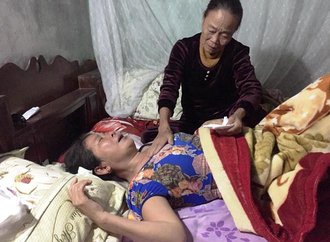 6 người Việt tử vong ở Đài Loan: Áo ấm chưa kịp gửi, vợ chưa gặp chồng-1