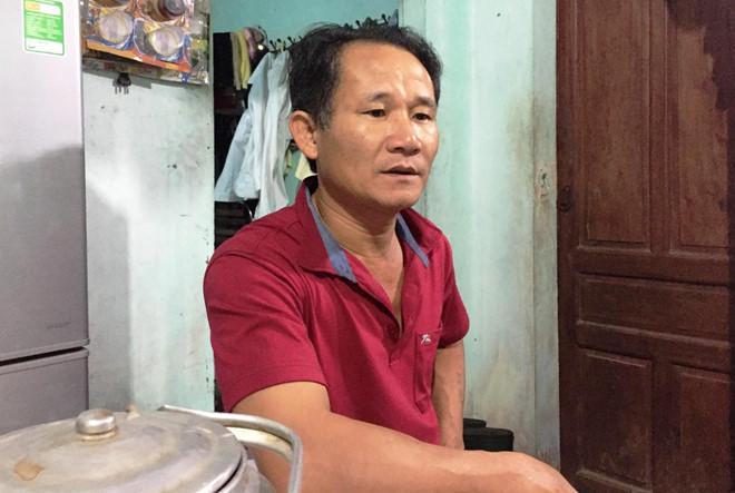 6 người Việt tử vong ở Đài Loan: Áo ấm chưa kịp gửi, vợ chưa gặp chồng-2