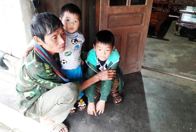 6 người Việt tử vong ở Đài Loan: Áo ấm chưa kịp gửi, vợ chưa gặp chồng-3