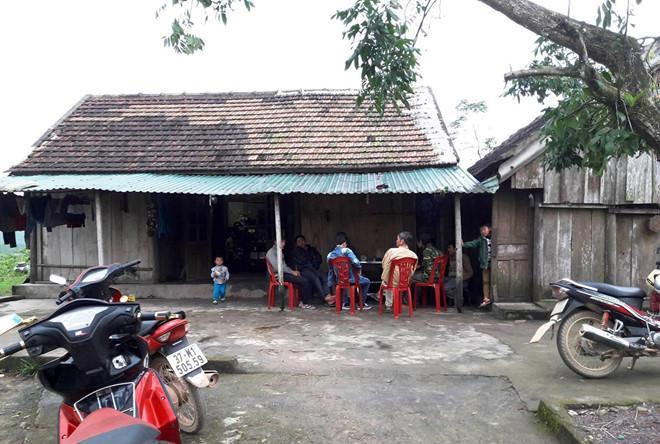 6 người Việt tử vong ở Đài Loan: Áo ấm chưa kịp gửi, vợ chưa gặp chồng-4