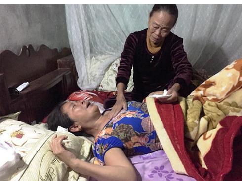 6 người Việt tử vong ở Đài Loan: Áo ấm chưa kịp gửi, vợ chưa gặp chồng