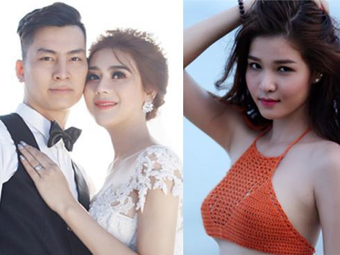 Bị nghi ngờ yêu vì tiền, chồng tương lai Lâm Khánh Chi xôn xao nhất showbiz Việt tuần qua