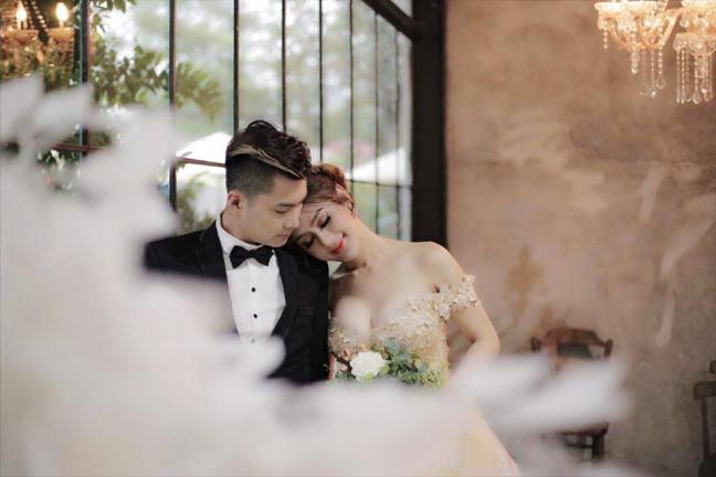 Bị nghi ngờ yêu vì tiền, chồng tương lai Lâm Khánh Chi xôn xao nhất showbiz Việt tuần qua-1