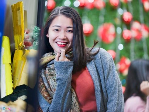 9X đại diện tuổi trẻ thủ đô đọc tham luận tại Đại hội Đoàn toàn quốc là ai?