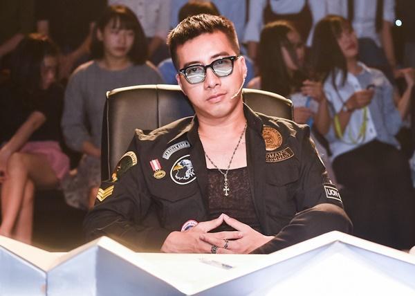 Bị chê hát nhỏ, Miu Lê vẫn giành điểm số cao hơn Dương Hoàng Yến-1