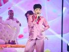 Bị chê hát nhỏ, Miu Lê vẫn giành điểm số cao hơn Dương Hoàng Yến