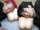 Những phát minh 'quái dị' chỉ có ở Nhật Bản