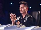 Slim V tiết lộ lý do vì sao 'Phố xa' gây tranh cãi vẫn về nhất tại 'Sao đại chiến'