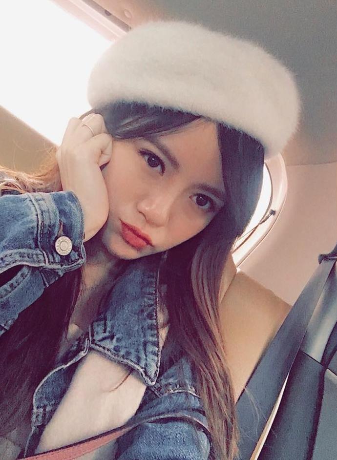 Hot girl - hot boy Việt 16/12: Yến Tatoo đốn tim fan khi song ca Cánh hoa tàn cùng em gái-2