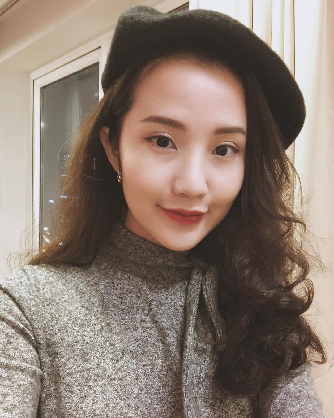 Hot girl - hot boy Việt 16/12: Yến Tatoo đốn tim fan khi song ca Cánh hoa tàn cùng em gái-1