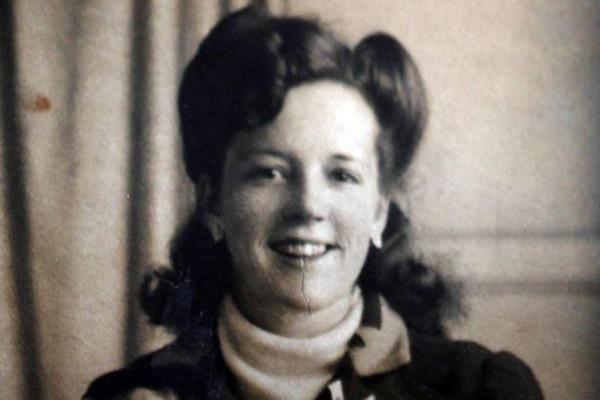 Cứu sống thiếu nữ khỏi chết đuối, 77 năm sau chàng trai có cái kết viên mãn-1