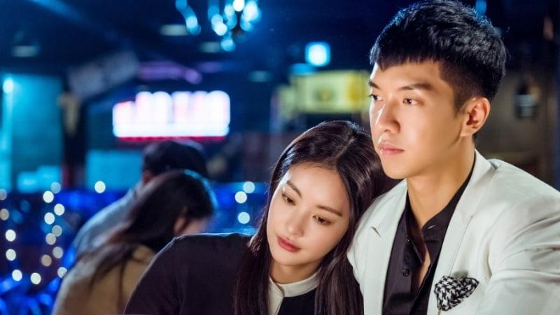 Sao Hàn 16/12: Tài tử điển trai nhất xứ Hàn Jung Woo Sung quyến rũ ở tuổi 44-7