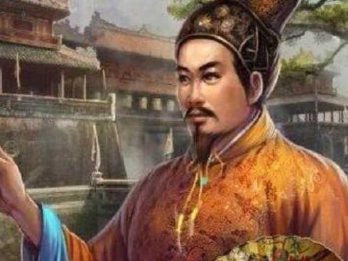 Nạn đào hài cốt xem bói và cuộc chiến chống tà thuật của vua Gia Long