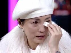 Sao nữ xấu nhất phim Châu Tinh Trì kể bị sàm sỡ ngay trên sân khấu