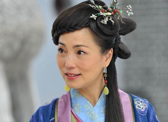 Sao nữ xấu nhất phim Châu Tinh Trì kể bị sàm sỡ ngay trên sân khấu-2