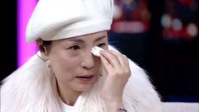 Sao nữ xấu nhất phim Châu Tinh Trì kể bị sàm sỡ ngay trên sân khấu-3