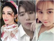 Khám phá nickname Facebook cực dễ thương của dàn sao Việt