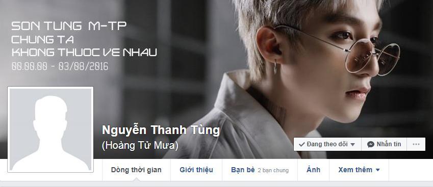 Khám phá nickname Facebook cực dễ thương của dàn sao Việt-1