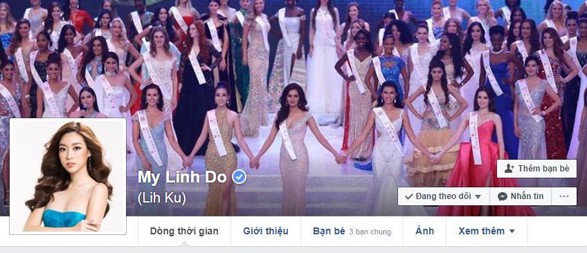 Khám phá nickname Facebook cực dễ thương của dàn sao Việt-3