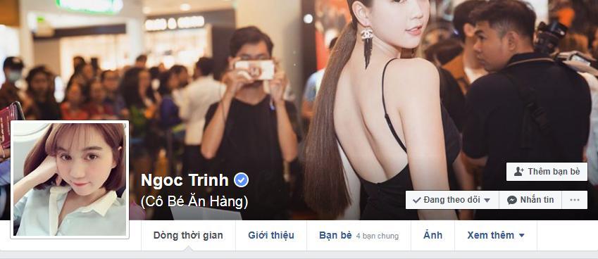 Khám phá nickname Facebook cực dễ thương của dàn sao Việt-4