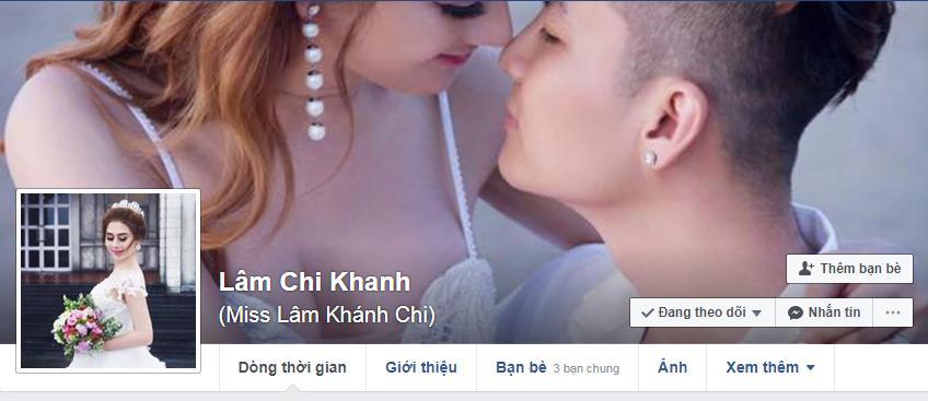Khám phá nickname Facebook cực dễ thương của dàn sao Việt-10
