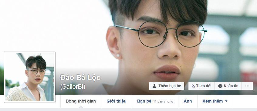 Khám phá nickname Facebook cực dễ thương của dàn sao Việt-11