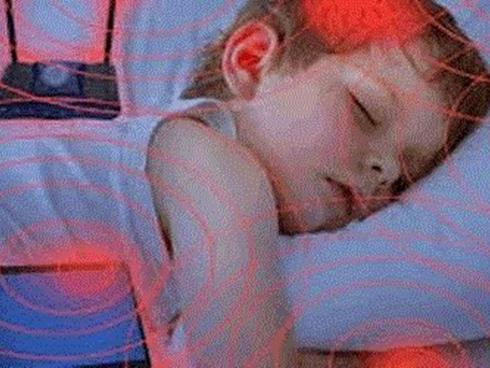 Những đồ vật để gần giường làm tăng nguy cơ ung thư