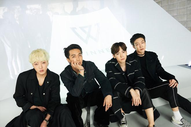 Đại gia showbiz Hàn năm 2017: Lao đao vì Kush, T.O.P sử dụng ma tuý-2