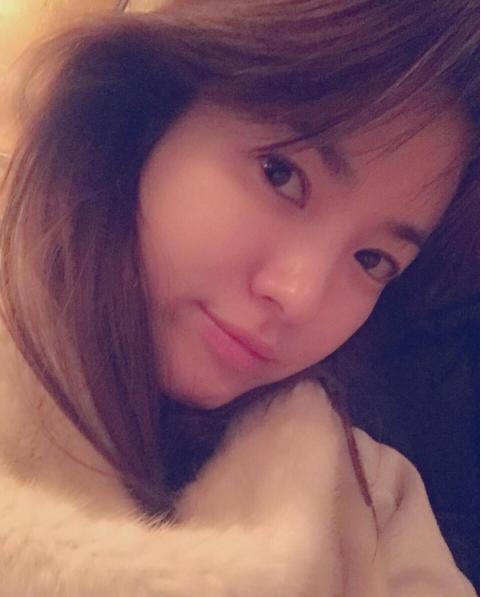 Loạt ảnh Song Hye Kyo mặt mộc chứng minh nhan sắc đẳng cấp hàng đầu showbiz Hàn-13