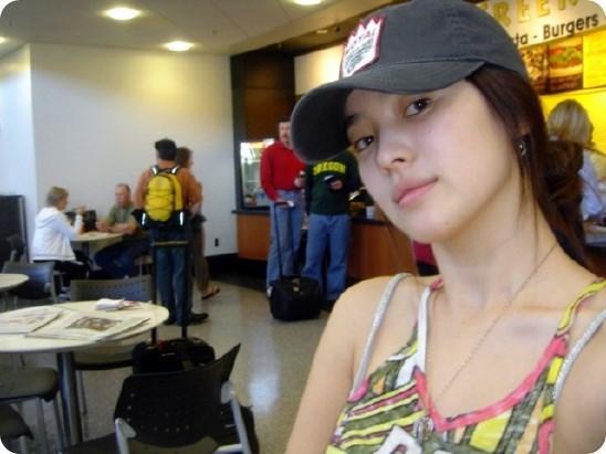 Loạt ảnh Song Hye Kyo mặt mộc chứng minh nhan sắc đẳng cấp hàng đầu showbiz Hàn-14