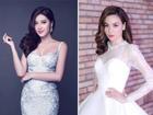 Khẳng định mình bị bôi nhọ tại Miss Grand 2017, Huyền My đứng top 1 phát ngôn nổi bật nhất tuần