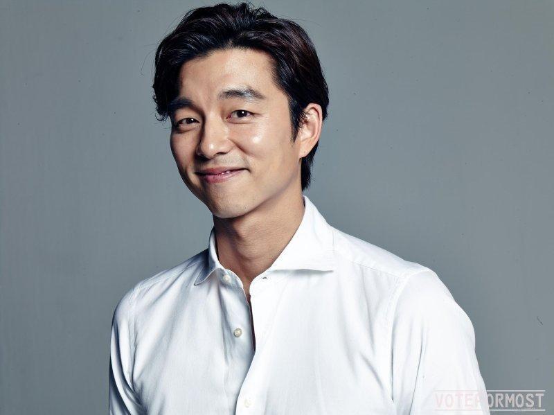 Vợ chồng Song Joong Ki - Song Hye Kyo thống trị Top 10 diễn viên xuất sắc năm 2017-3