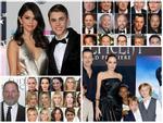 13 bức ảnh gây xôn xao nhất làng giải trí Hollywood năm 2017-14