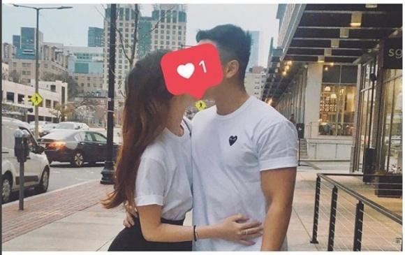 Hot girl - hot boy Việt 17/12: Huyền Baby công khai trốn con đi hẹn hò-3