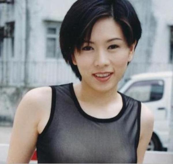 Cuộc đời đẫm nước mắt của người yêu Châu Tinh Trì: Bị điếc vì tai nạn, qua đời vì ung thư-7