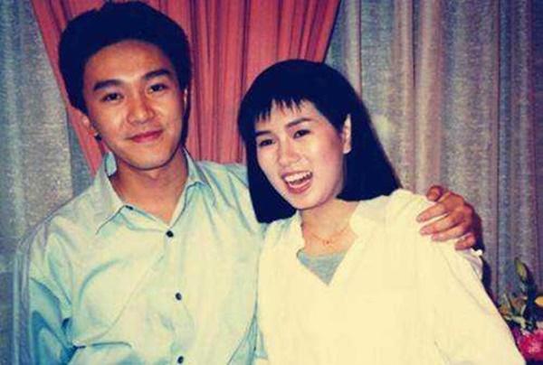 Cuộc đời đẫm nước mắt của người yêu Châu Tinh Trì: Bị điếc vì tai nạn, qua đời vì ung thư-8
